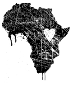 africa-heart.jpg