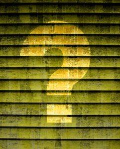 question-door1