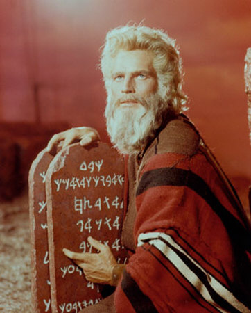 heston-ten-commandments