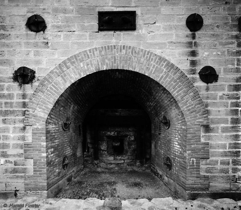 feiry furnace