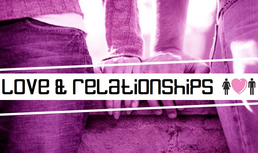 Boundless webzine dating