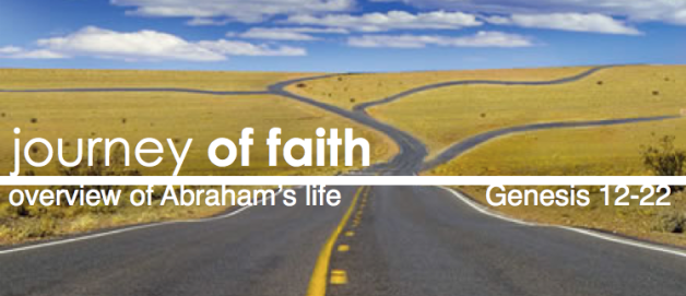 journey_of_faith