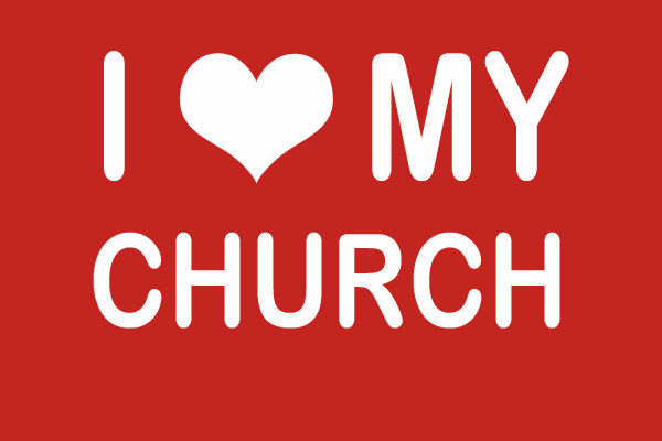 I-Love-My-Church-web