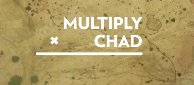 multiply chad