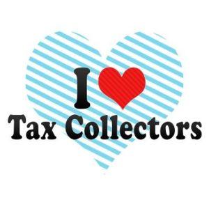 I-love-tax-collectors