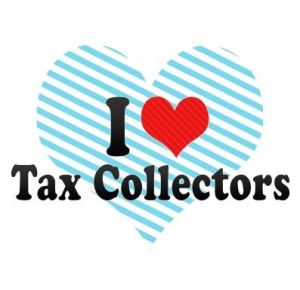 I-love-tax-collectors