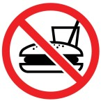 no_food_or_drink