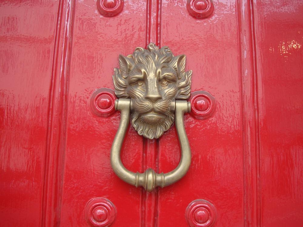 door-knocker-1