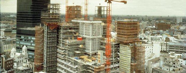 170_0020_construction