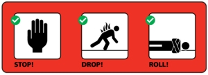stop-drop-and-roll